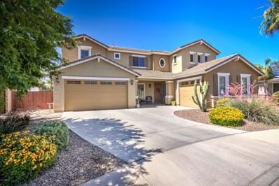 18905 E Raven Drive, Queen Creek, AZ 85142 - MLS#: 5767206