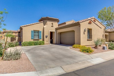 4700 S Fulton Ranch Boulevard Unit 90, Chandler, AZ 85248 - MLS#: 5767219