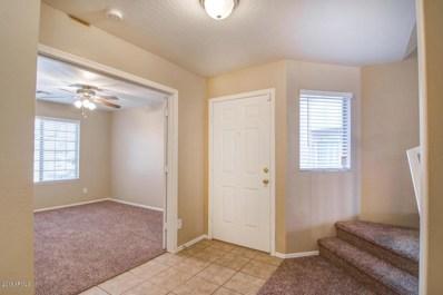 43882 W Arizona Avenue, Maricopa, AZ 85138 - MLS#: 5767262
