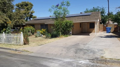 2746 W Lawrence Road, Phoenix, AZ 85017 - MLS#: 5767278