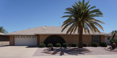 13206 W Pomegranate Drive, Sun City West, AZ 85375 - MLS#: 5767284