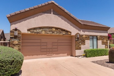 11698 E Cortez Drive, Scottsdale, AZ 85259 - MLS#: 5767294