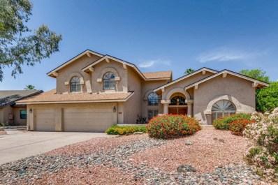 16014 N 53RD Street, Scottsdale, AZ 85254 - MLS#: 5767303