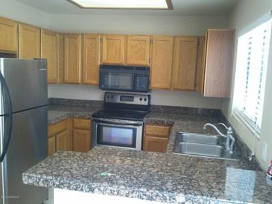 2986 N Oregon Street Unit 5, Chandler, AZ 85225 - MLS#: 5767315
