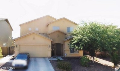 709 S 118TH Drive, Avondale, AZ 85323 - MLS#: 5767316