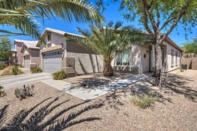 774 E Canyon Rock Road, San Tan Valley, AZ 85143 - MLS#: 5767335
