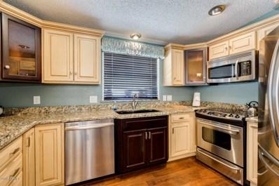 6105 S Pinehurst Drive, Chandler, AZ 85249 - MLS#: 5767339
