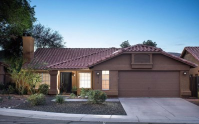 2118 E Mountain Sky Court, Phoenix, AZ 85048 - MLS#: 5767346
