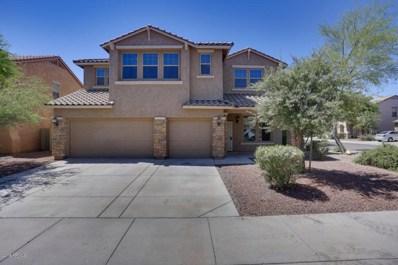 18259 W Golden Lane, Waddell, AZ 85355 - MLS#: 5767347