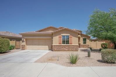 12829 S 184TH Avenue, Goodyear, AZ 85338 - MLS#: 5767361
