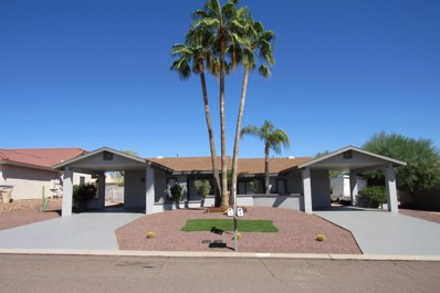 14237 N Ibsen Drive, Fountain Hills, AZ 85268 - MLS#: 5767388