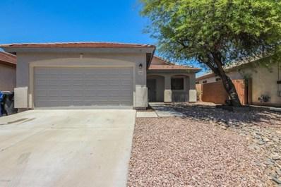11186 W Granada Road, Avondale, AZ 85392 - MLS#: 5767393