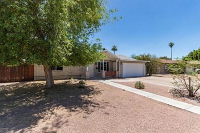415 E Fordham Drive, Tempe, AZ 85283 - MLS#: 5767404