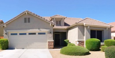 17754 W Port Royale Lane, Surprise, AZ 85388 - MLS#: 5767408