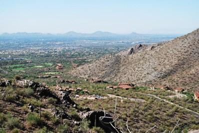 21670 N 113th Way, Scottsdale, AZ 85255 - MLS#: 5767412