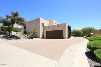 12641 N Mimosa Drive Unit 1, Fountain Hills, AZ 85268 - MLS#: 5767414