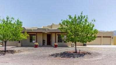4337 E Scenic Street, Apache Junction, AZ 85119 - MLS#: 5767416