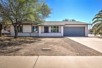 17201 N 35TH Drive, Glendale, AZ 85308 - MLS#: 5767422