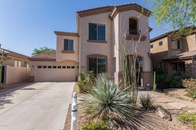 3229 W Leisure Lane, Phoenix, AZ 85086 - MLS#: 5767424