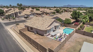 7213 E Medina Avenue, Mesa, AZ 85209 - MLS#: 5767450