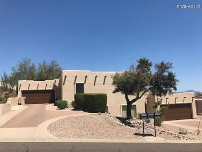 12641 N Mimosa Drive Unit 2, Fountain Hills, AZ 85268 - MLS#: 5767462