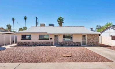 351 E Beatryce Street, Tempe, AZ 85281 - MLS#: 5767478