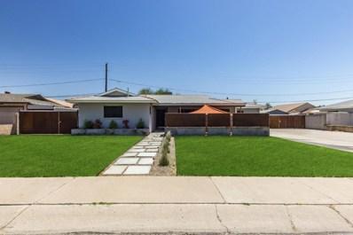 8907 N 17TH Avenue, Phoenix, AZ 85021 - MLS#: 5767479