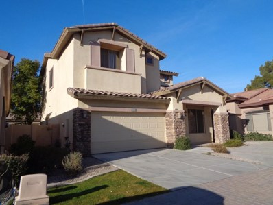 2020 W Olive Way, Chandler, AZ 85248 - MLS#: 5767481