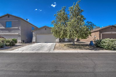 1134 E Renegade Trail, San Tan Valley, AZ 85143 - MLS#: 5767489