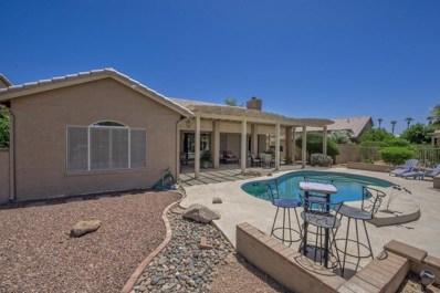 3742 N 156TH Lane, Goodyear, AZ 85395 - MLS#: 5767502