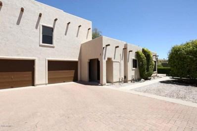 12641 N Mimosa Drive Unit 3, Fountain Hills, AZ 85268 - MLS#: 5767511