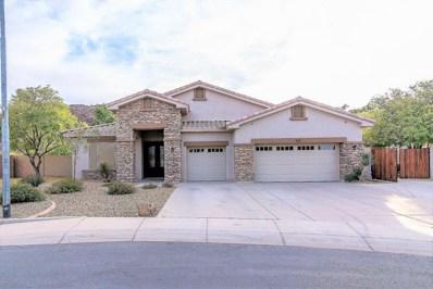27506 N 98TH Lane, Peoria, AZ 85383 - MLS#: 5767514