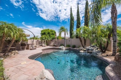 3109 E Windmere Drive, Phoenix, AZ 85048 - MLS#: 5767525