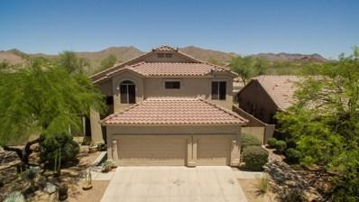 3060 N Ridgecrest Street Unit 75, Mesa, AZ 85207 - MLS#: 5767549