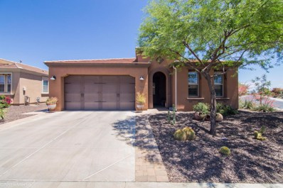 1588 E Sweet Citrus Drive, San Tan Valley, AZ 85140 - MLS#: 5767561