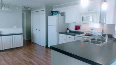 2609 W Southern Avenue Unit 228, Tempe, AZ 85282 - MLS#: 5767566