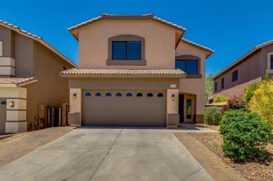 4328 S Celebration Drive, Gold Canyon, AZ 85118 - MLS#: 5767582