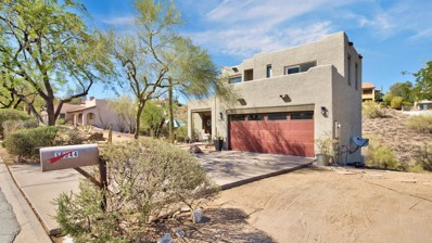 15544 E Scorpion Drive, Fountain Hills, AZ 85268 - MLS#: 5767586