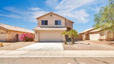 11421 W Sheridan Street, Avondale, AZ 85392 - MLS#: 5767605