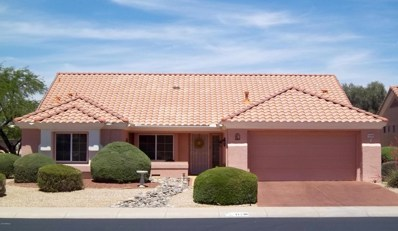 14236 W Wagon Wheel Drive, Sun City West, AZ 85375 - MLS#: 5767622