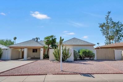 3802 W Becker Lane, Phoenix, AZ 85029 - MLS#: 5767639