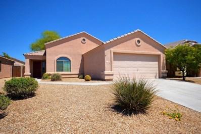 8057 N 109TH Lane, Peoria, AZ 85345 - MLS#: 5767649