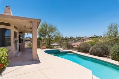 12224 N Desert Sage Drive, Fountain Hills, AZ 85268 - MLS#: 5767654