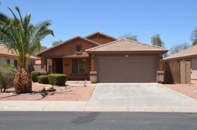 16654 W Post Drive, Surprise, AZ 85388 - MLS#: 5767661