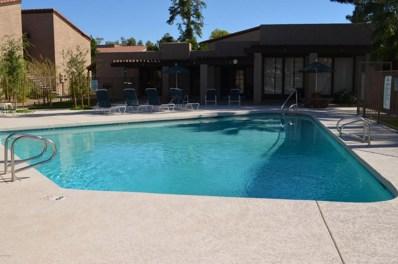 1730 W Emelita Avenue Unit 1027, Mesa, AZ 85202 - MLS#: 5767673