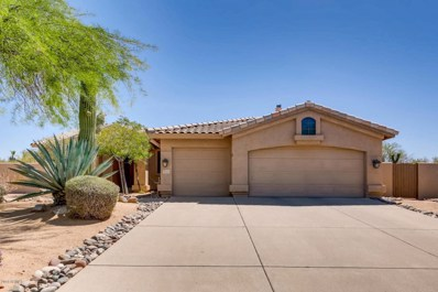 23297 N 91ST Place, Scottsdale, AZ 85255 - MLS#: 5767674