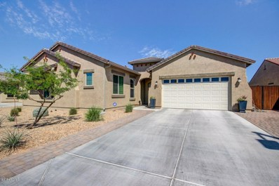 16152 W Berkeley Road, Goodyear, AZ 85395 - MLS#: 5767680