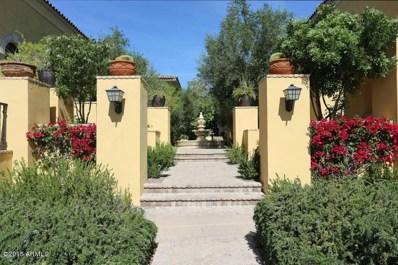 18928 N 101ST Street, Scottsdale, AZ 85255 - MLS#: 5767682