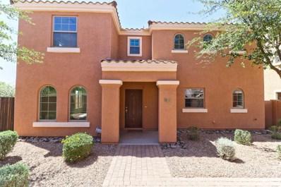 2871 E Bart Street, Gilbert, AZ 85295 - MLS#: 5767703
