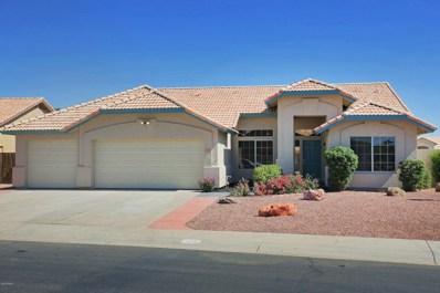 1476 E Washington Avenue, Gilbert, AZ 85234 - MLS#: 5767709